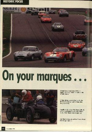 Page 54 of September 1992 archive issue thumbnail
