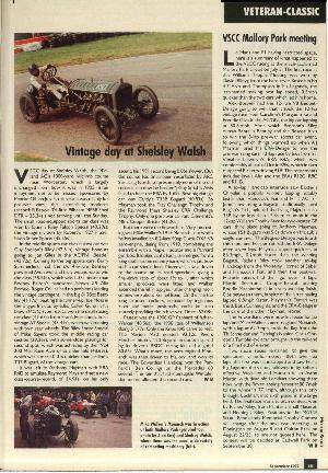Page 61 of September 1992 archive issue thumbnail