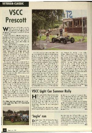 Page 62 of September 1992 archive issue thumbnail