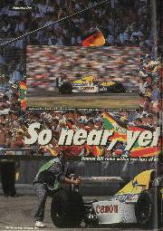 Page 10 of September 1993 issue thumbnail