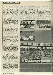 Archive issue September 1993 page 32 article thumbnail