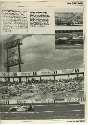 Archive issue September 1993 page 33 article thumbnail