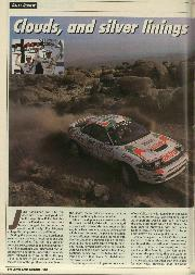Page 34 of September 1993 issue thumbnail