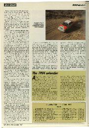 Page 36 of September 1993 issue thumbnail