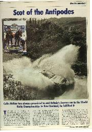 Page 37 of September 1993 issue thumbnail