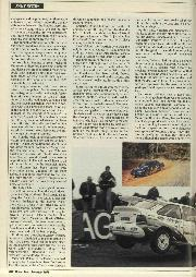 Archive issue September 1993 page 38 article thumbnail