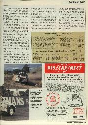 Archive issue September 1993 page 39 article thumbnail
