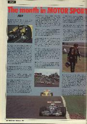 Archive issue September 1993 page 4 article thumbnail