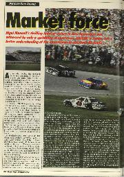 Page 40 of September 1993 issue thumbnail
