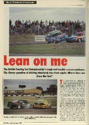 Page 44 of September 1993 issue thumbnail