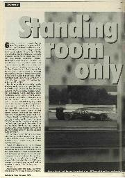 Page 46 of September 1993 issue thumbnail