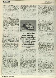 Archive issue September 1993 page 48 article thumbnail