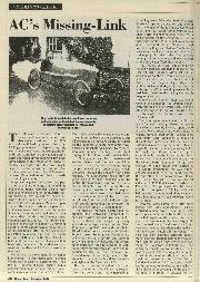 Page 68 of September 1993 issue thumbnail