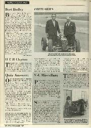 Page 72 of September 1993 issue thumbnail