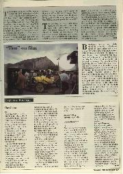Page 73 of September 1993 issue thumbnail