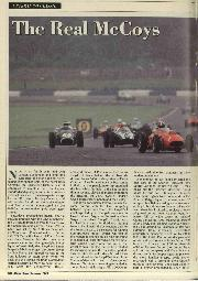 Page 74 of September 1993 issue thumbnail