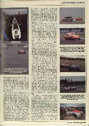 Archive issue September 1993 page 75 article thumbnail