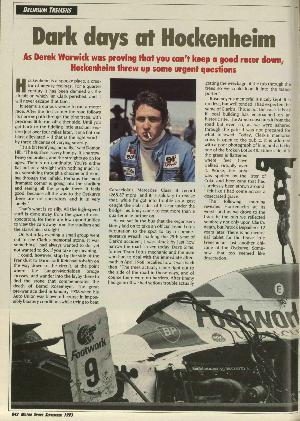 Page 28 of September 1993 archive issue thumbnail