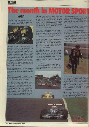 Page 4 of September 1993 archive issue thumbnail