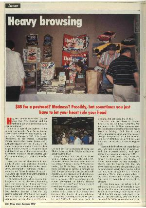 Page 42 of September 1993 archive issue thumbnail