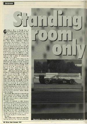 Page 46 of September 1993 archive issue thumbnail