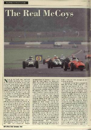 Page 74 of September 1993 archive issue thumbnail