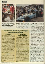 Page 44 of September 1994 issue thumbnail