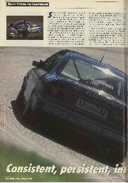 Page 46 of September 1994 issue thumbnail