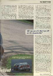 Archive issue September 1994 page 47 article thumbnail