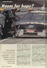 Page 48 of September 1994 issue thumbnail