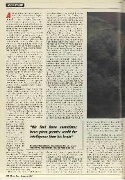 Archive issue September 1994 page 52 article thumbnail