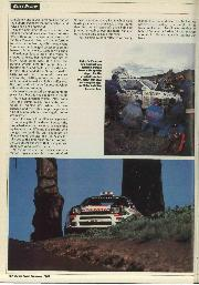 Archive issue September 1994 page 54 article thumbnail