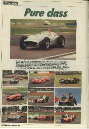Page 66 of September 1994 issue thumbnail