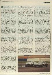 Archive issue September 1994 page 67 article thumbnail