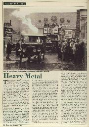 Page 74 of September 1994 issue thumbnail