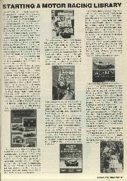 Page 79 of September 1994 issue thumbnail