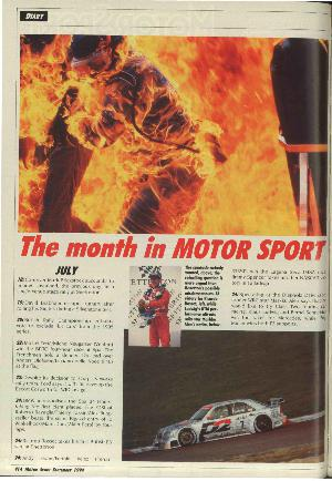 Page 4 of September 1994 archive issue thumbnail