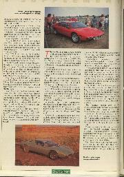 Archive issue September 1995 page 122 article thumbnail