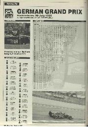 Page 14 of September 1995 issue thumbnail