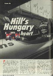 Archive issue September 1995 page 22 article thumbnail
