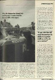 Archive issue September 1995 page 23 article thumbnail