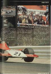 Archive issue September 1995 page 29 article thumbnail