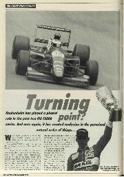 Page 32 of September 1995 issue thumbnail