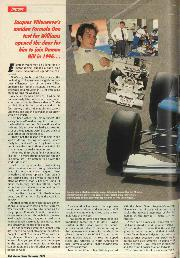 Archive issue September 1995 page 36 article thumbnail