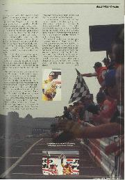 Archive issue September 1995 page 39 article thumbnail