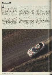 Archive issue September 1995 page 42 article thumbnail