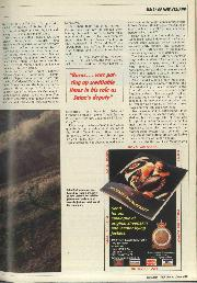 Archive issue September 1995 page 43 article thumbnail