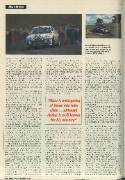 Archive issue September 1995 page 44 article thumbnail