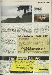 Archive issue September 1995 page 45 article thumbnail
