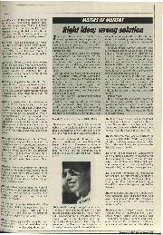 Archive issue September 1995 page 5 article thumbnail